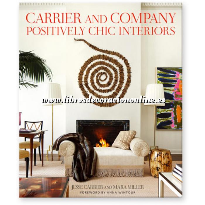 Librer a decoraci n e interiorismo on line decoraci n e - Interioristas y decoradores ...