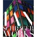 Decoradores e interioristas - Ian Schrager: Works