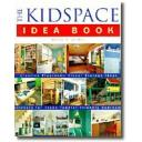 Detalles decorativos