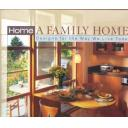Estilo americano